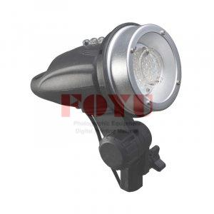 Mini Studio Flash With LED Pro One MF-150L