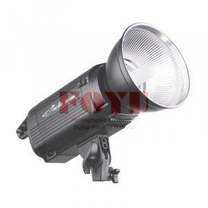 Professional Studio Flash Pro One SK-1200
