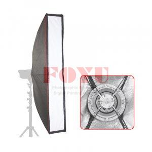 Softbox Strip Light Pro One 35 x 140 cm