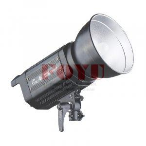 Professional Studio Flash Pro One TM-500