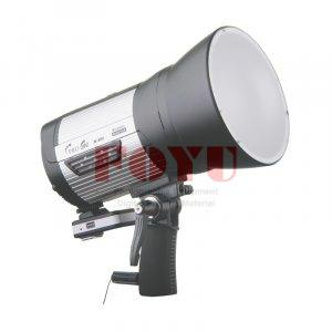 Lampu Flash Outdoor Wireless Mobile Light Pro One W-880