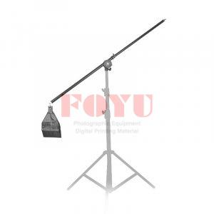 Boom Arm For Light Stand Extend S17
