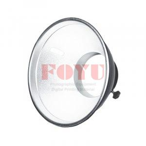 Standard Reflector Mount Mini