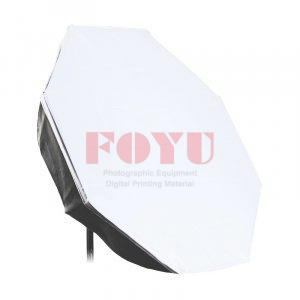 Softbox Oktagon Pro One Diameter 150 cm