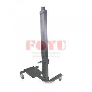 Professional Parallelogram Super Boom Stand Qihe PHJ-200