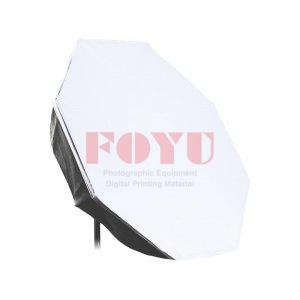 Softbox Oktagon Pro One Diameter 95 cm