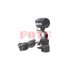 Adaptor Holder Lampu E27 1 Slot