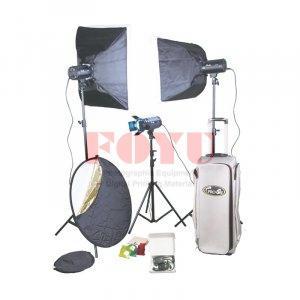 Paket Hemat Basic Personal Kit