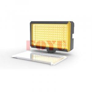 LED Video Lamp Phantom C-144