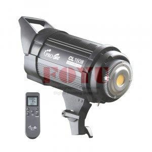 Professional LED COB Studio Light Pro One CL-150S