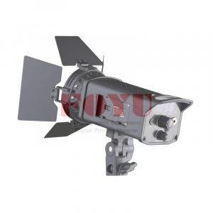 Professional LED Fresnel Light Pro One FL-60S