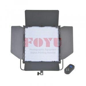 Professional LED Bi-Color Light Panel Pro One GK-J100