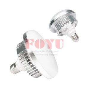 LED Mushroom Light Bulb 55W For Pro One MG-60L