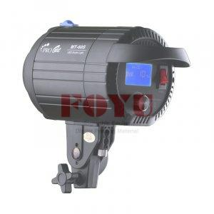 Professional LED COB Studio Light Pro One MT-60S