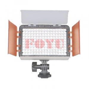 LED Video Lamp OE-160