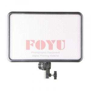 Professional LED Bi-Color Light Panel Pro One PT-F60B