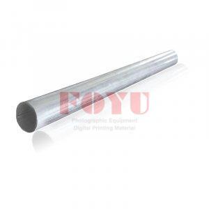 Pipa Aluminium 2 Dim x 3,5 Meter Per Batang