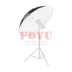 Payung Giant Umbrella Reflect 16K Pro One Diameter 155 cm