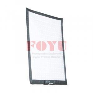 Professional LED Bi-Color Roll Flex Light Pro One SC-P1000A