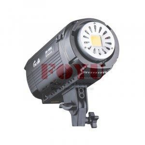 Professional LED COB Studio Light Pro One SK-1000L