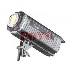 Professional LED COB Studio Light Pro One SK-2000L
