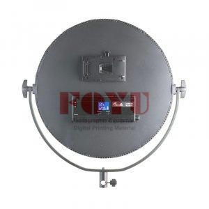 Professional LED Bi-Color Soft Light Panel Pro One Lumos SL-360A
