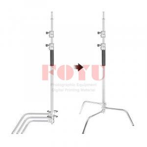 Professional Light C Stand Extend S30