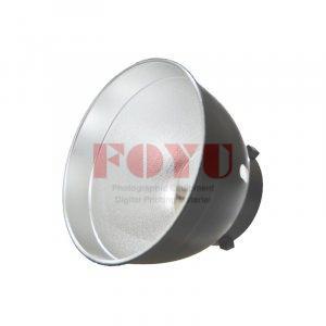 Regular Standard Reflector Pro One
