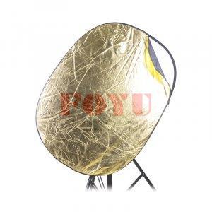 Reflector 5 Warna Ukuran 90×120 cm