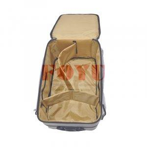 Tas Lighting Kit Set Case Carrying Trolley Bag Pro One SC-T1
