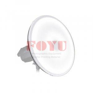 Beauty Dish Pro One Diameter 42 cm