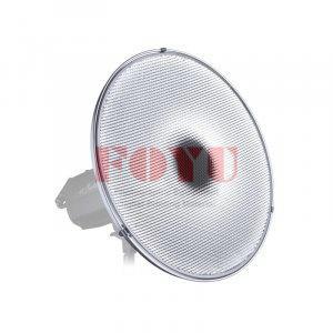 Beauty Dish Pro One Diameter 55 cm