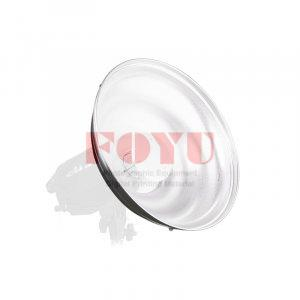 Wave Beauty Dish Pro One Diameter 42 cm