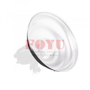 Wave Beauty Dish Pro One Diameter 60 cm
